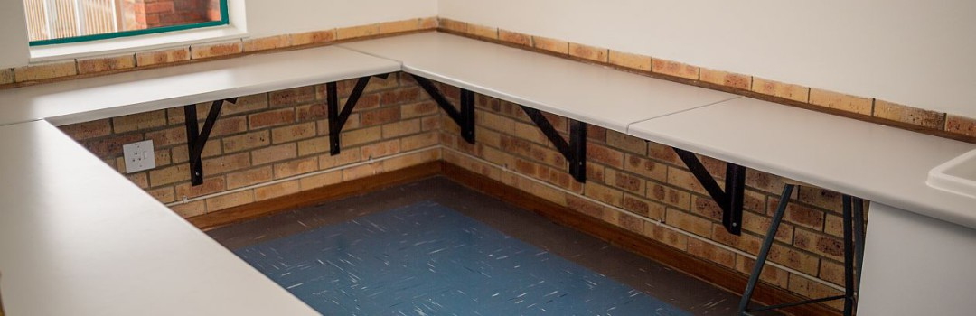 Edge to Edge Construction Joinery Division 2